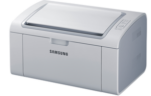 samsung-ml-2160-printer-driver