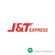 Logo Grab Vector Cdr Algraphic 114