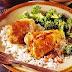 Filipino Chicken Recipe