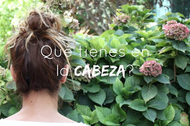 http://www.mediasytintas.com/2016/09/que-tienes-en-la-cabeza.html