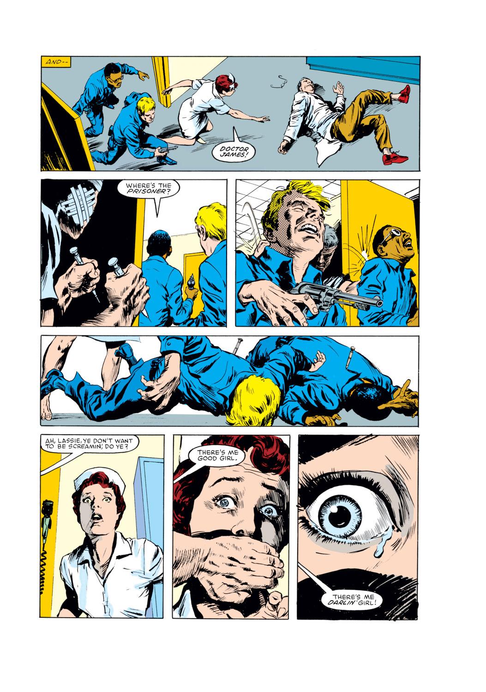 Daredevil (1964) 216 Page 3