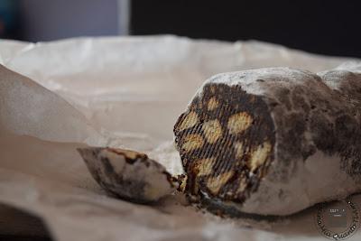 salame-di-cioccolata-senza-uova-senza-lattosio