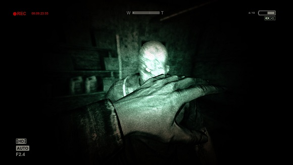 outlast-pc-screenshot-www.ovagames.com-5