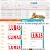 JACKPOT PASARAN HONGKONG 27 APRIL 2018 RESULT 07-9368 || Rp 12.000.000 LUNAS !!!