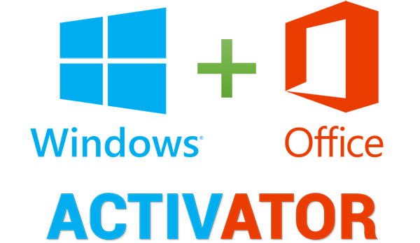 activador office 2016 toolkit