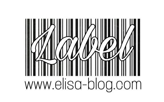 Cara Lain Membangun Personal Branding Bagi Lifestyle Blogger