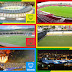 [Patch Masters 10] 11 Estádios do Brasileirão Série B 2018