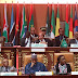 49 AU Members Have Signed Free Trade Pact: AU Chairperson