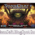 Starcraft Brood War Patch 1.16.1 For Windows Full Download