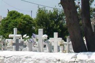 Δήμος Καστοριάς: Απόφαση για μείωση τελών Κοιμητηρίων