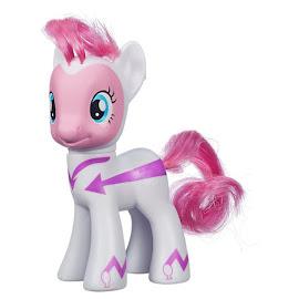 My Little Pony Single Pinkie Pie Brushable Pony