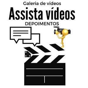 videos do instituto carmelita
