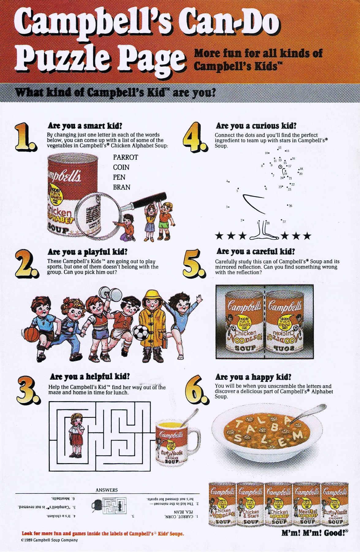 ALF 16 Page 36