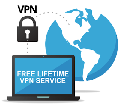 [GIVEAWAY] Best Free VPN Service Lifetime 24/7 [VPN Gate / SoftEther VPN]