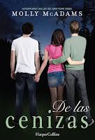 http://lecturileando.blogspot.com.es/2016/06/resena-de-las-cenizas-de-molly-mcadams.html