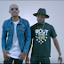 New Video: Tofy Ft TID - Kwanini (Official Music Video)