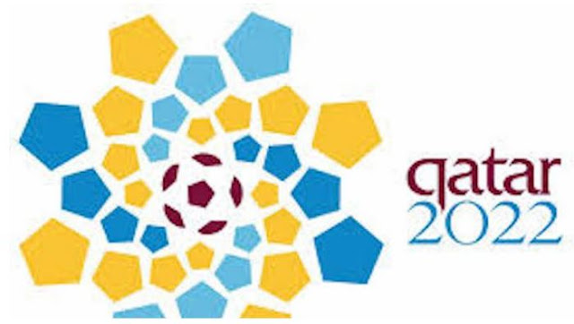 FIFA, Qatar Announce Joint Venture to Deliver 2022 World Cup