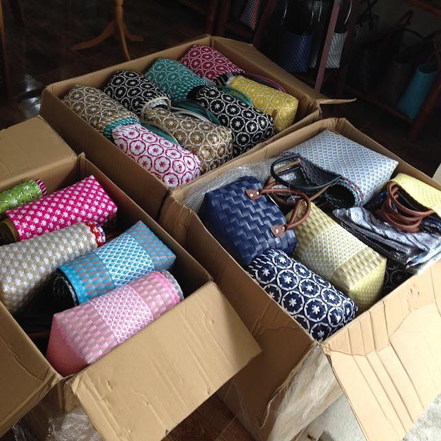 Cửa hàng Việt - Nhật: Cát Trắng, Đà Nẵng