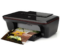 HP Deskjet 3054 Driver Windows, Mac, Linux