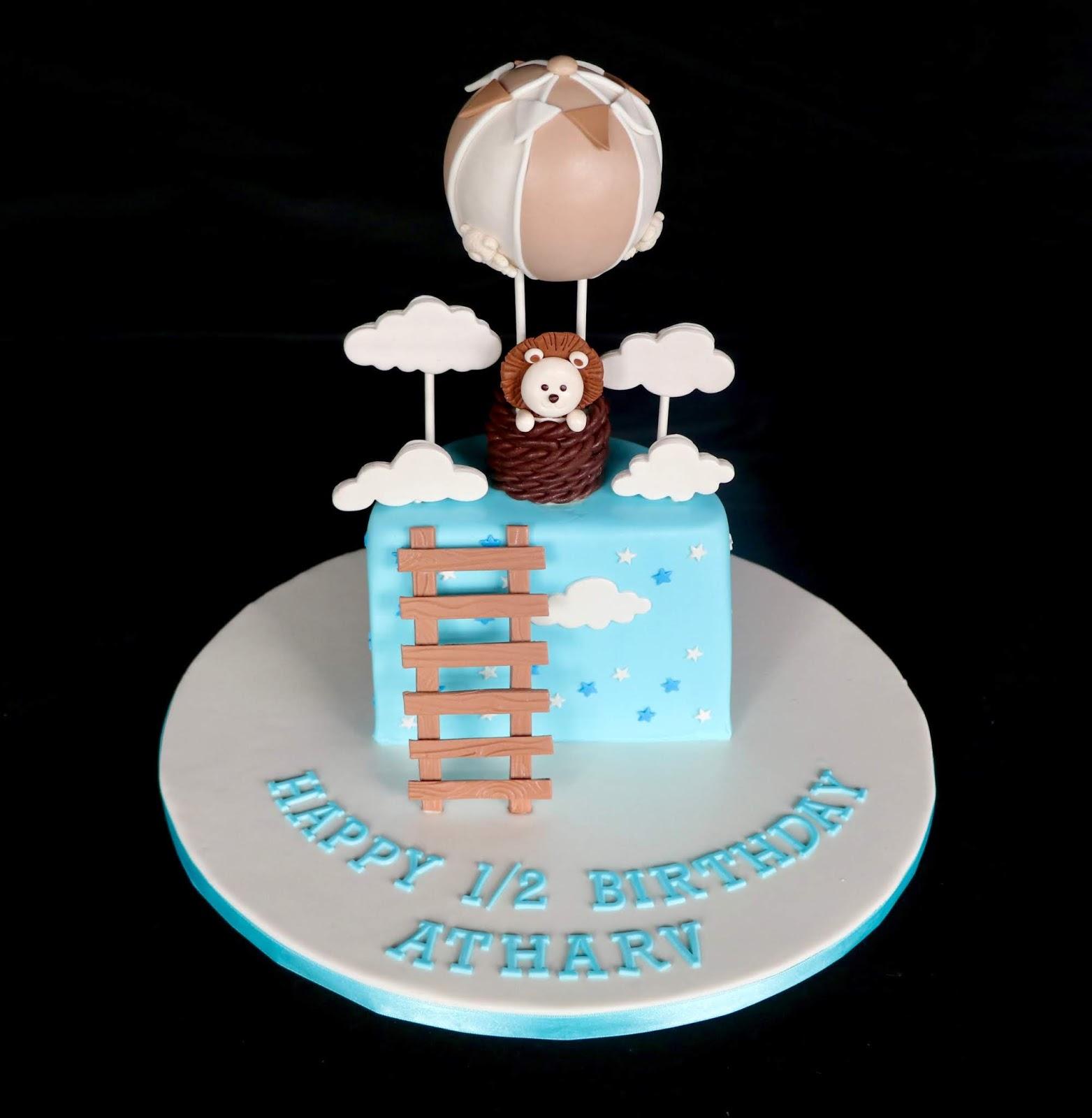 Swell Baking Maniac 1 2 Birthday Cake Funny Birthday Cards Online Aboleapandamsfinfo