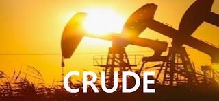 국제 유가 전망 : 해외선물, WTI 원유 선물 매매기법 투자전략, WTI Crude Oil CME NYMEX: CL Futures (1 배럴/달러)