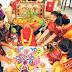 Diwali Puja Muhurat 2014 in Nashik & Alibag