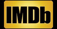 http://www.imdb.com/title/tt3748528/?ref_=nv_sr_2