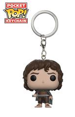 Pocket Pop! Keychains Frodo