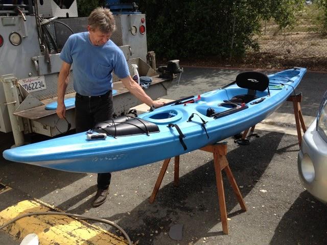 100+ Older Necky Kayaks – yasminroohi