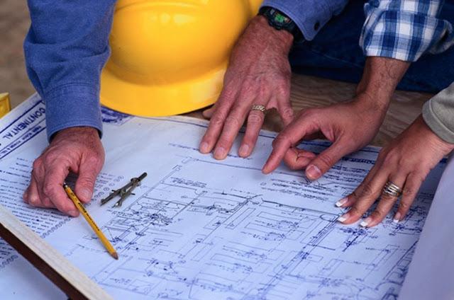 giá-xây-nhà-trọn-gói-tai-tphcm
