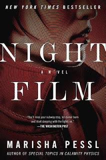 letmecrossover_blog_mid_year_freak_out_tag_michele_mattos_book_evermore_nightfilm_books_blogger_night_film_Marisha_Pessl_author