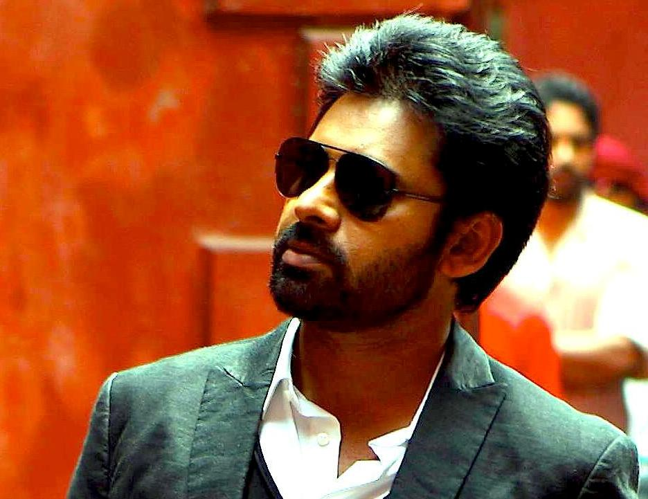 Panjaa movie | ela ela naalo full song youtube.