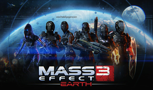 Mass-Effect-3-Download-Free-Pc-Game