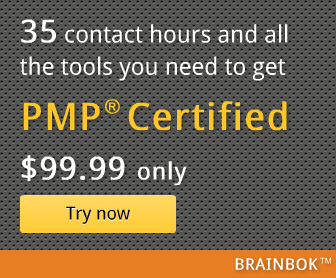 BrainBOK - PMP and CAPM Online Training and Sample Exams