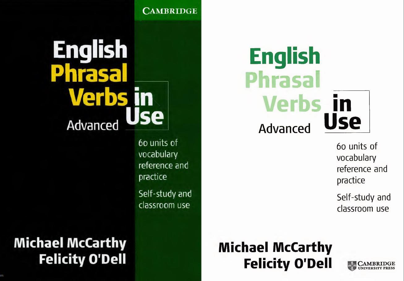 English Language ESL Learning Online UsingEnglishcom
