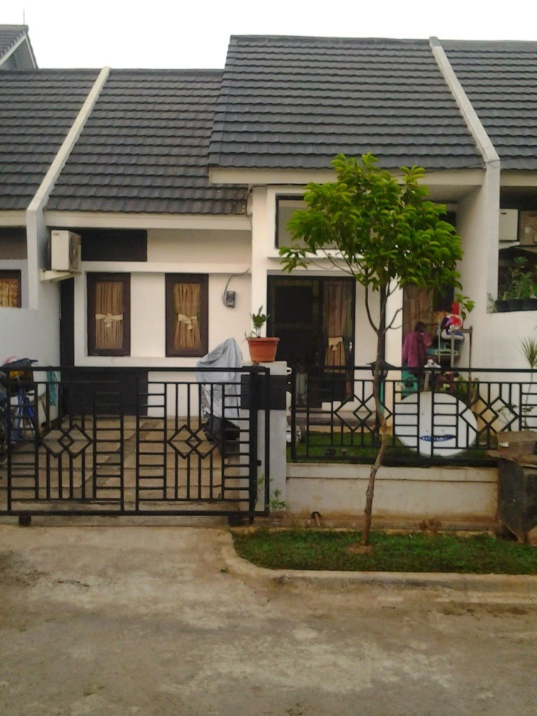 model rumah minimalis type 36 1
