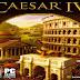 Caesar IV Game