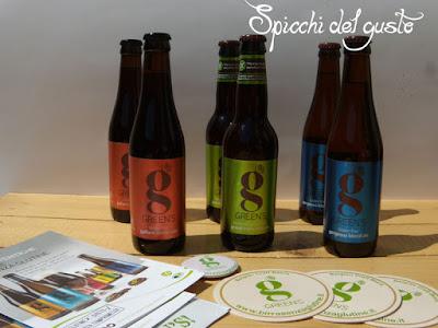 birra gluten-free