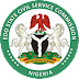 Edo State Civil Service Massive Job Vacancies & Recruitment - 2018