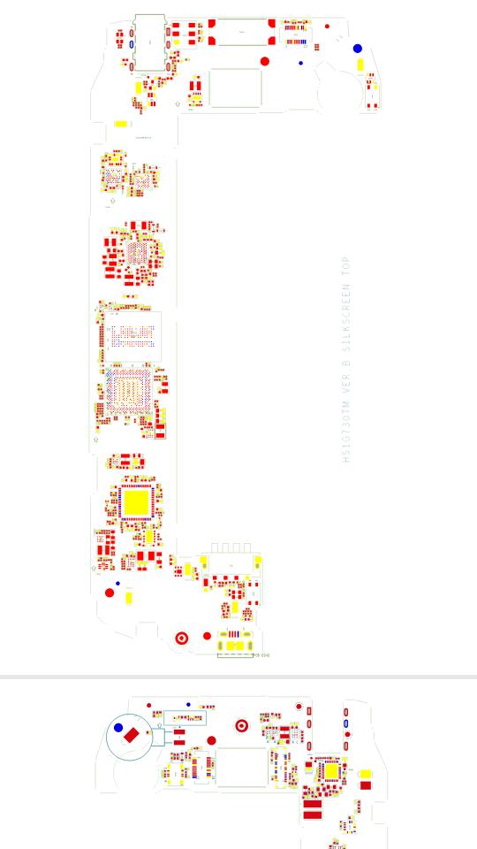 မိုဘိုင္း ဆားဗစ္ သရဲ ပညာဒါန နည္းပညာ မွ်ေဝျခင္း: Huawei