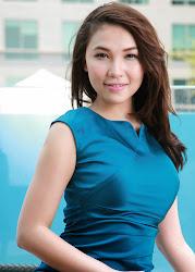 Quỳnh Thư