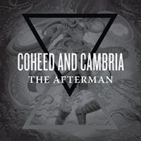 [2013] - The Afterman - Deluxe Set [Live Edition] (3CDs)