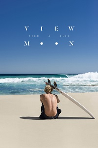Watch View from a Blue Moon Online Free in HD
