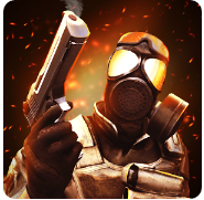 Modern Strike Online 1.14 Apk Download