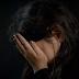Siswa SD Hamili Siswi SMP: Faktanya Bikin Geleng-Geleng Kepala
