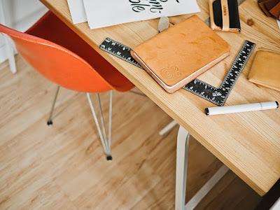 Cara Menentukan Meja Kantor Paling Mudah dan Membuat Karyawan Nyaman