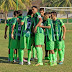 Reforçado, Cuiabá busca segundo título da Copa FMF Sub-21
