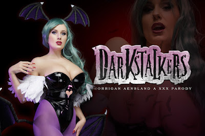 http://vrcosplayx.com/cosplaypornvideo/darkstalkers_morrigan_aensland_a_xxx_parody-324017?t=27137&landing=1&aid=116725
