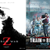 Train To Busan VS World War Z