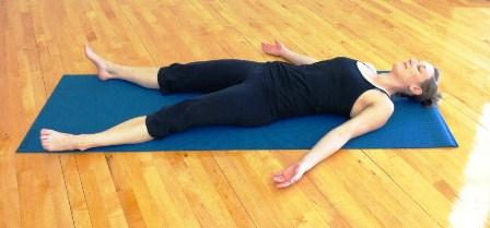 art/yoga fusion yin yoga  root chakra  muladhara